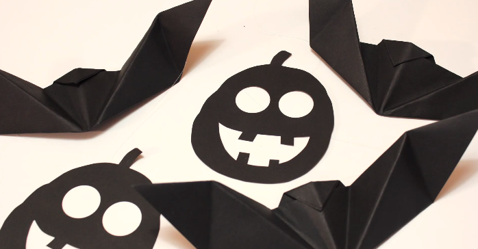 idee-halloween-2012-decorazioni-festoni-party-feste-zucche-pipistrelli