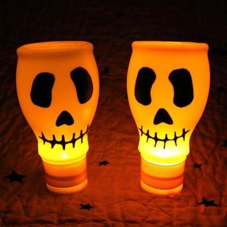 idee-per-halloween-L-FjWu6I