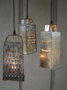lampada-grattugia