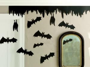 martha-stewart-halloween-bat-silhouettes