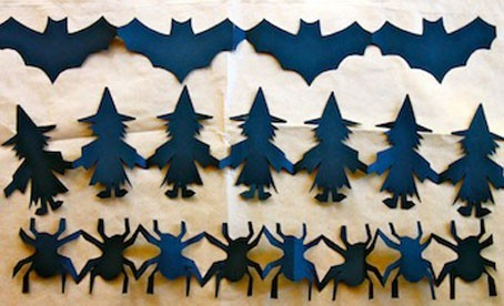 origami-per-halloween