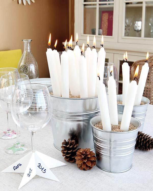 pigna tavola-natalizia1