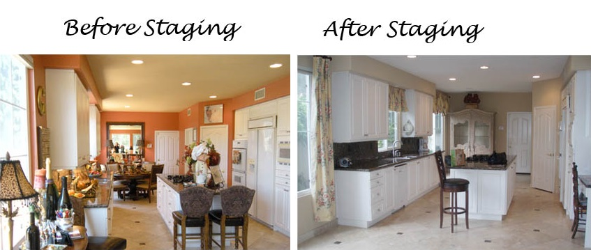 prima-e-dopo-home-staging