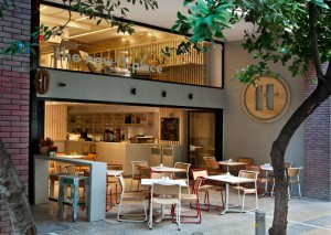 pubb IT-cafe-divercity-architects-athens-greece-photo-nikos-alexopoulos-yatzer-1