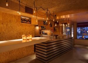 pubb bar Mash-bar-Amsterdam-by-ninetynine_dezeen_ss_2