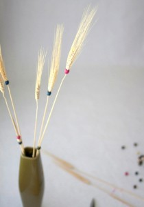 spighe Wheat-straws-with-beads