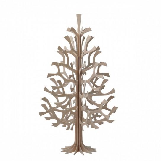 albero-di-natale-tridimensionale-in-legno