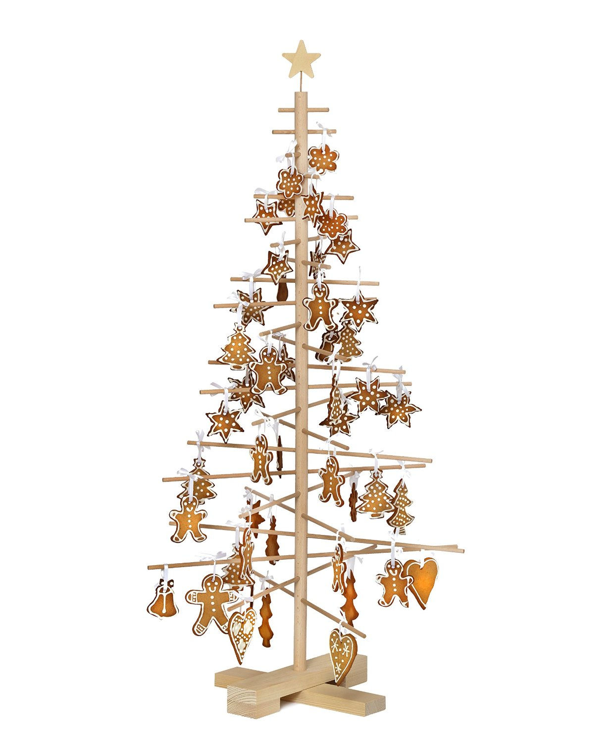 Albero di natale o little pine tree for Poco weihnachtsbaum