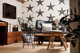 bn stars. 2