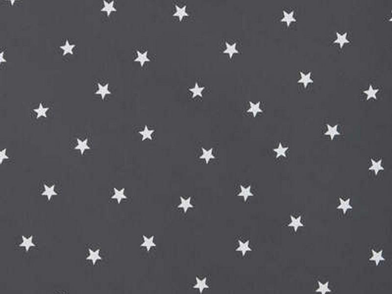 carta da parati galatee di pierre frey fa parte della collezione boussac realizzata in tessuto non tessuto