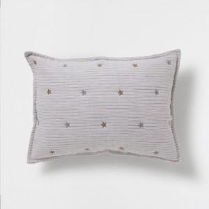 compleemnti cuscino in lino di zara home