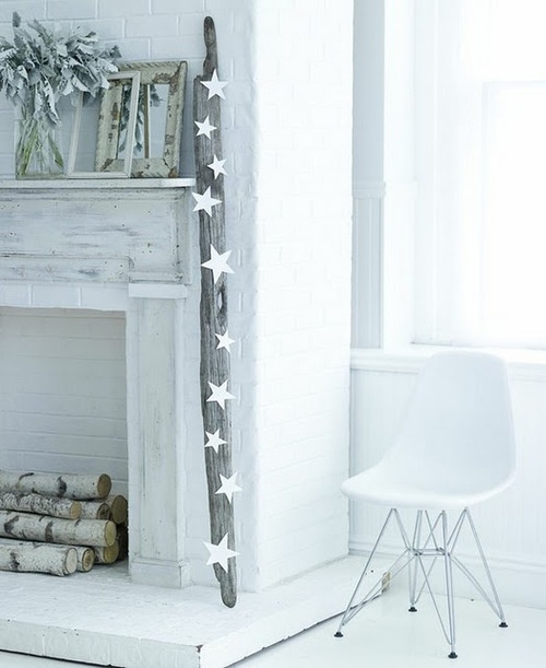 decorating-with-stars-gorgeous-ideas-7