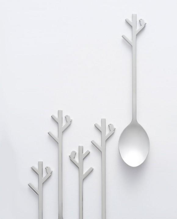 imm Tree-Cucchiaio-Design-by-Nendo