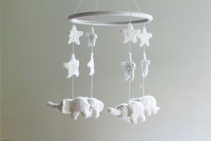 stelle ed elefanti
