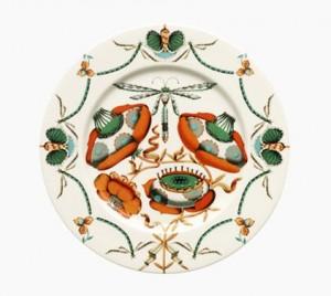 design La collezione di ceramiche Korento disv