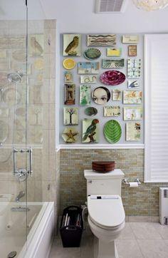 destinazione d'uso anche in bagno