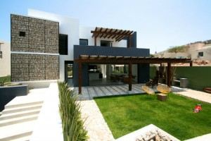 Casa-Gavion-Collectivo-Mx-1