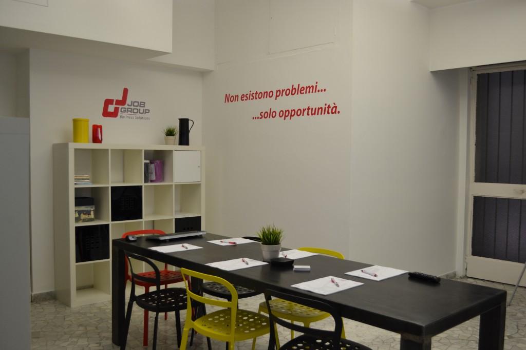 Dsc 0039 architettura e design a roma for Architettura e design roma