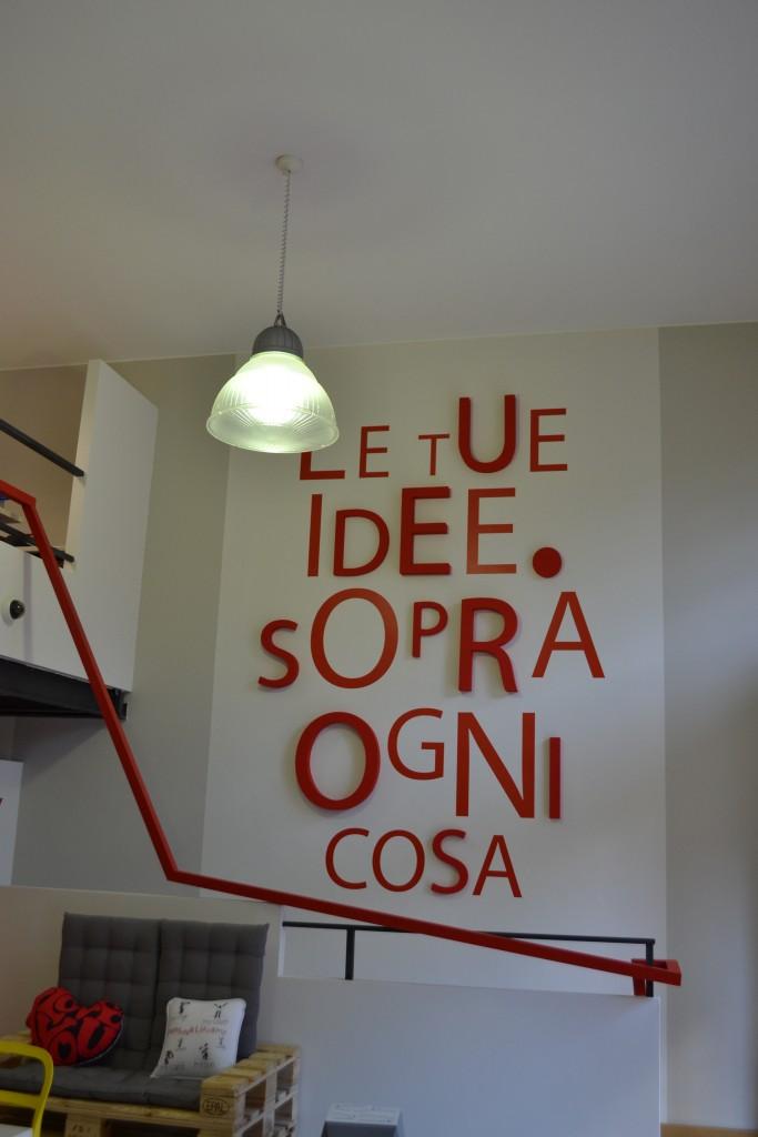 Dsc 0056 architettura e design a roma for Architettura e design roma