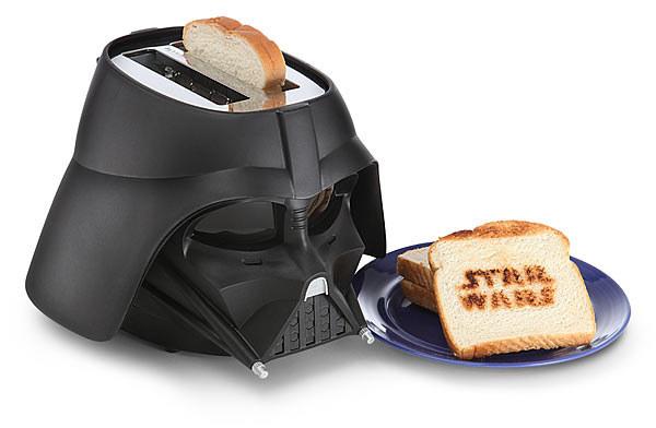 Darth Vader tostapane su www.thinkgeek.com2