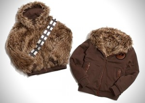 Star-Wars-Reversible-Chewbacca-Jacket