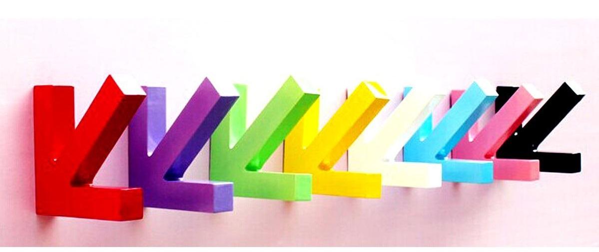 prima i clienti nuovo stile di vita fama mondiale amazon HQdeal creativa di colore della caramella freccia di ...