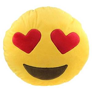 .amazon cuscino emoticon 2