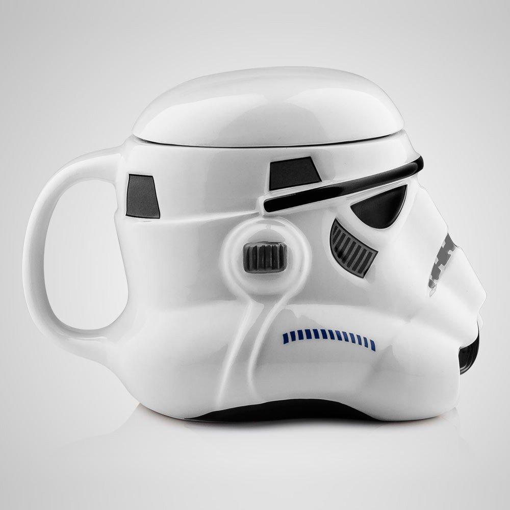 .amazon mug