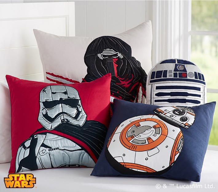 decorative-pillows-potterybarnkids.com2