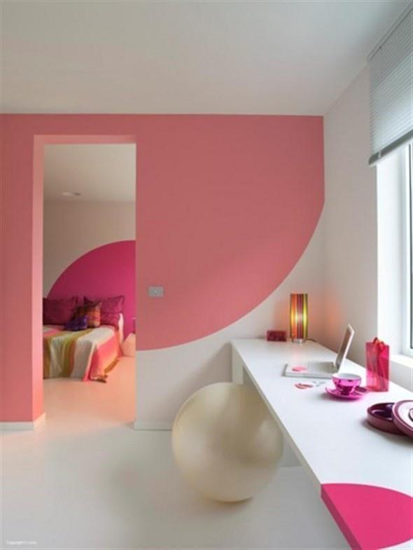 dettaglio rosa colored12