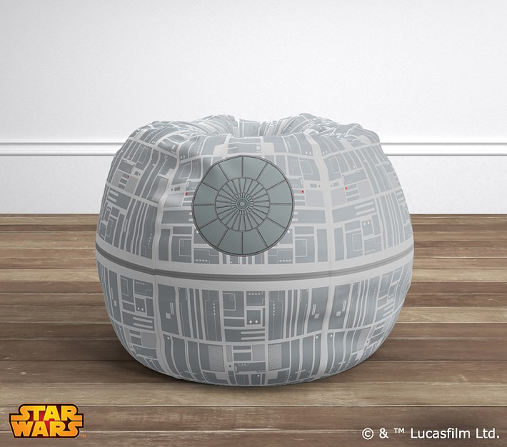 pouf Death Star potterybarnkids.com2