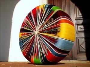 pouf idee-di-riciclo