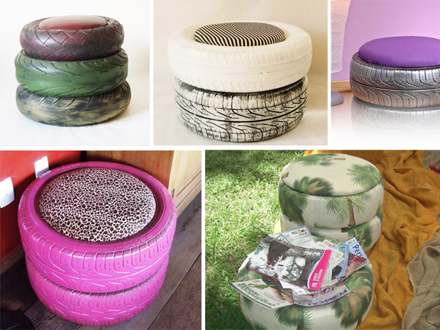 pouf living_diy_3