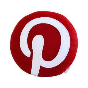 social pinterest by Craftsquatch su etsy