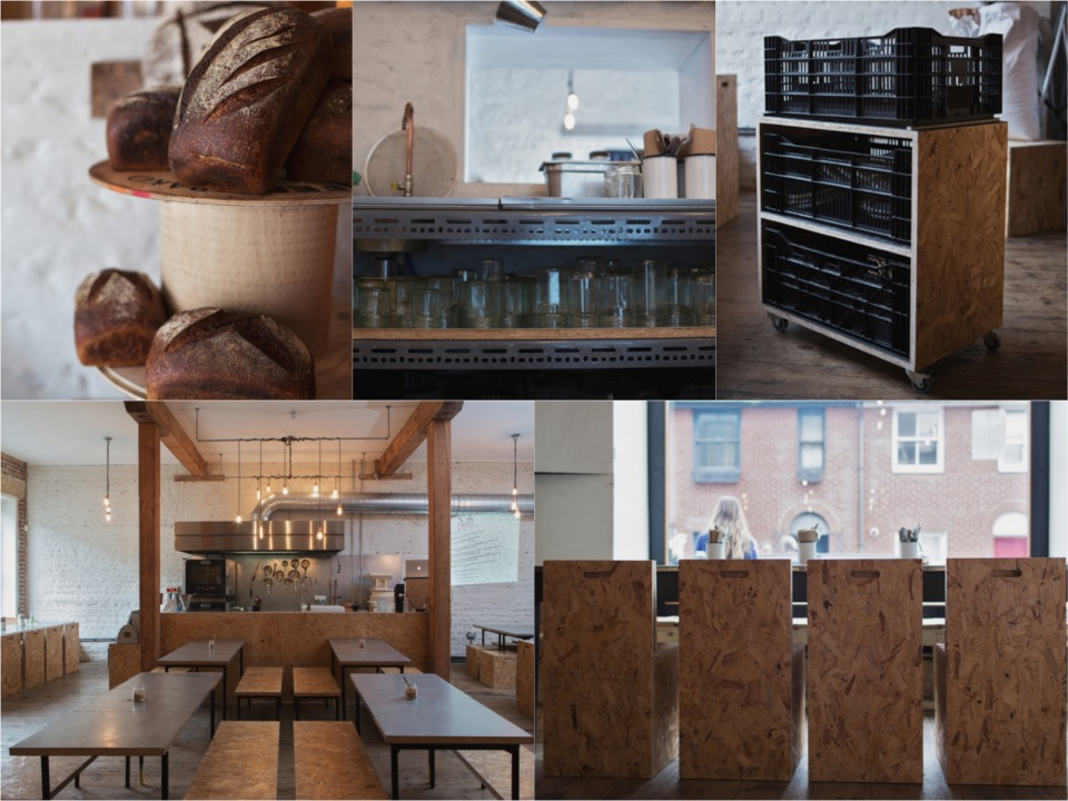 Silo-zero-waste-restaurant-bakery-cafe-Brighton-UK