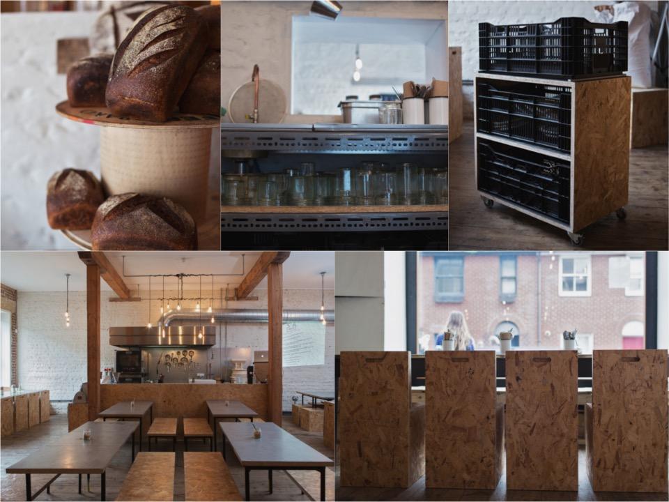 Silo-zero-waste-restaurant-bakery-cafe-Brighton-UK