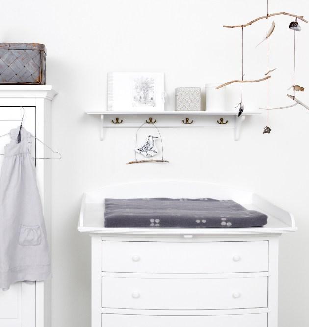 acchiappasogni riuso Styling-for-Oliver-Furniture_nursery-dresser-Nordisk-Rum-by-Pernille-Grønkjær-Taatø-www.blog_.nordiskrum.dk_