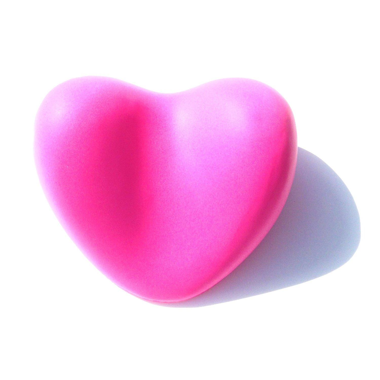 .amazon rosa design è perfetto per un romantico bagno di san valentino il cuscino per vasca rosa fluo anche altri colori