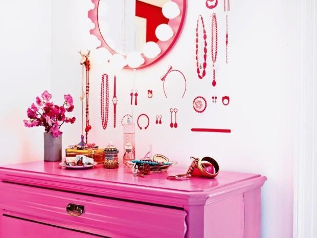 como-e-specchiera-rosa