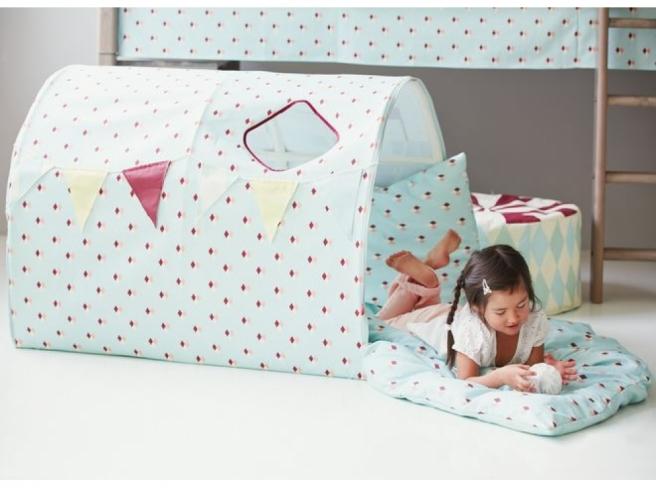 complementi baby pedano accessori tessili
