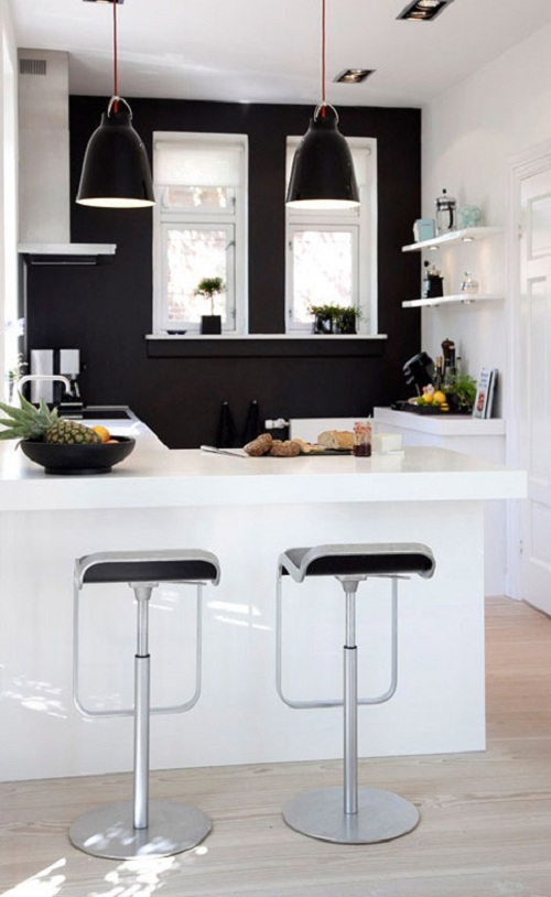 cucina-bianco-+-nero