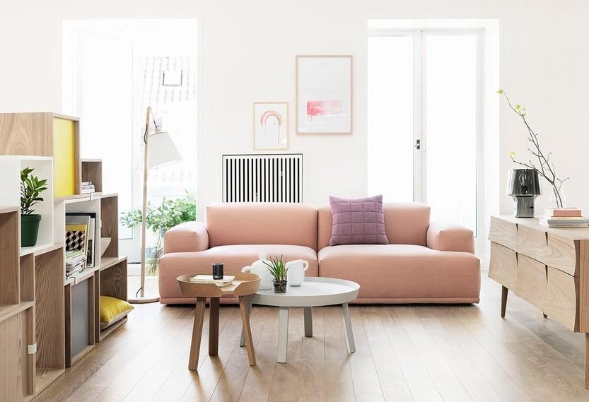 divano-rosa