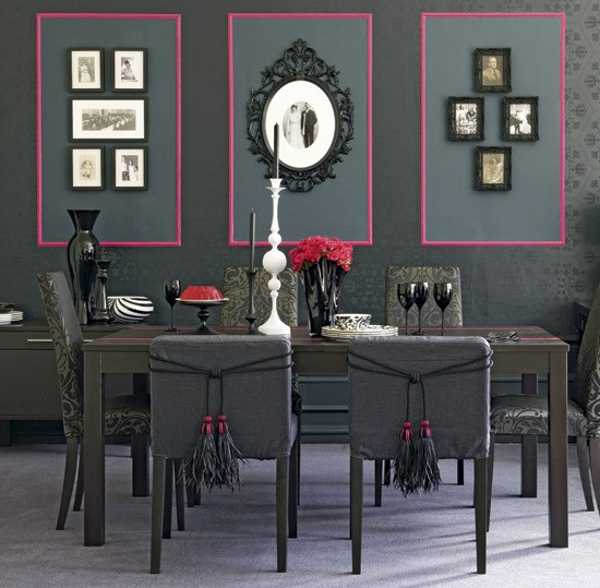 gray-pink-color-scheme-interior-decorating-2
