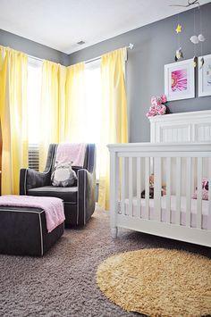 grigio rosa giallo2
