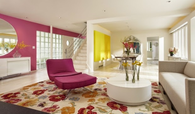 living-room-color-schemes-pink-and-yellow (1)