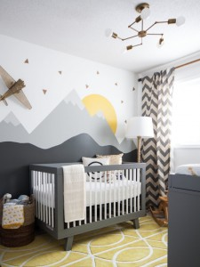 parete d461169104dbca96_0844-w500-h666-b0-p0--transitional-nursery