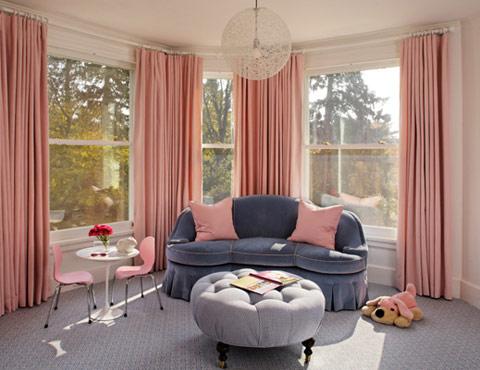 peachy-grey-interior