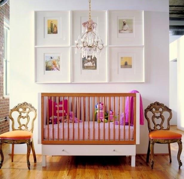 riuso Baby_room_stile_classico