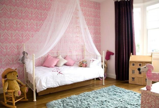 stanzetta-classica-in-rosa