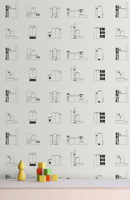 wallpaper_situ_cementworks